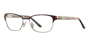Cafe Lunettes cafe 3258 Eyeglasses