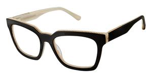 L.A.M.B. LA043 Eyeglasses