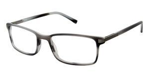 Ted Baker TB800 Eyeglasses