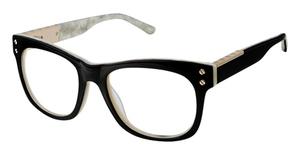 LAMB LA050 Eyeglasses