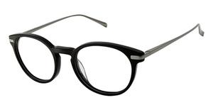 Ted Baker TB807 Eyeglasses