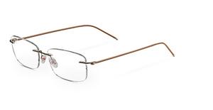 049c33de87 Maui Jim MJO2010 Eyeglasses Frames