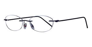 Maui Jim MJO2004 Eyeglasses