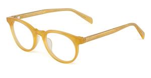 Maui Jim MJO2201 Eyeglasses