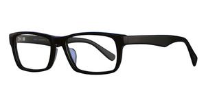 Maui Jim MJO2204 Eyeglasses