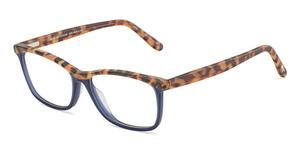 Maui Jim MJO2110 Eyeglasses