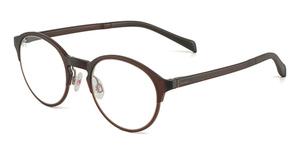 Maui Jim MJO2615 Eyeglasses