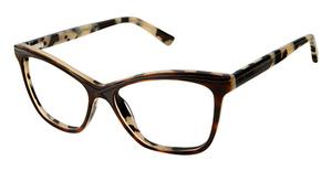 Ted Baker B756 Eyeglasses