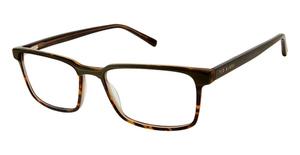 Ted Baker B899 Eyeglasses