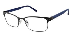 Ted Baker B353 Eyeglasses