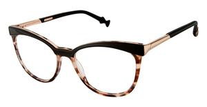 Ted Baker B762 Eyeglasses