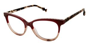 Ted Baker B763 Eyeglasses