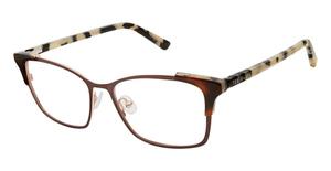 Ted Baker B245 Eyeglasses