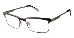 Ted Baker B351 Eyeglasses