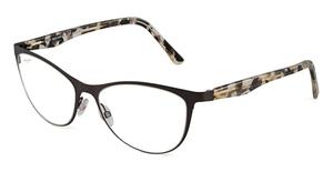Maui Jim MJO2105 Eyeglasses