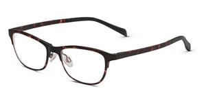 Maui Jim MJO2603 Eyeglasses