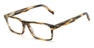 Maui Jim MJO2117 Eyeglasses
