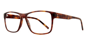 Capri Optics ART 315 Tortoise