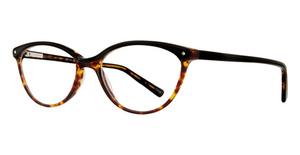 DiCaprio DC166 Eyeglasses