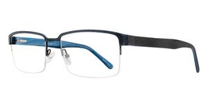 GRANDE GR809 Eyeglasses
