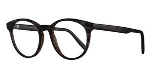 Maui Jim MJO2118 Eyeglasses