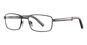 Esquire 8653 Eyeglasses