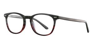 Ernest Hemingway 4812 Eyeglasses