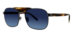 Original Penguin The Conley Sunglasses