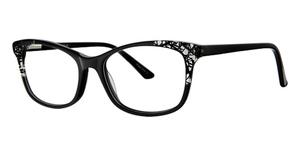 Vivian Morgan 8074 Eyeglasses