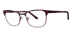 Vivian Morgan 8079 Eyeglasses