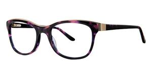 Vivian Morgan 8081 Eyeglasses