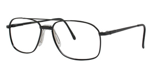 Stetson 178 Eyeglasses