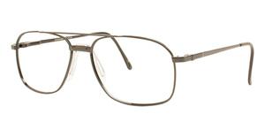 Stetson Stetson 178 Eyeglasses