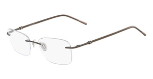 AIRLOCK DIVINE 205 Eyeglasses