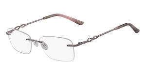 AIRLOCK ESSENCE 202 Eyeglasses