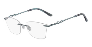AIRLOCK ESSENCE 205 Eyeglasses