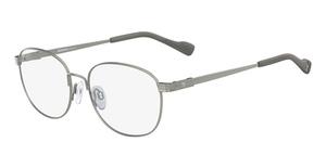 Flexon AUTOFLEX 107 Eyeglasses