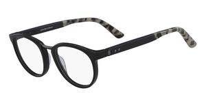 Calvin Klein CK8567 (001) Black