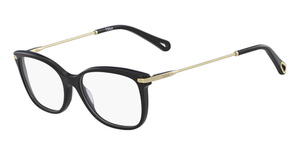 Chloe CE2718 Eyeglasses