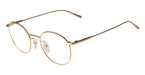 cK Calvin Klein CK5460 Eyeglasses