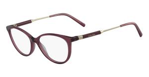 a773349c4e3 cK Calvin Klein CK5975 Eyeglasses Frames