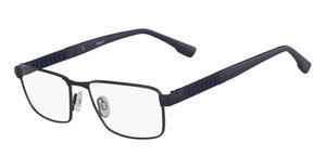Flexon FLEXON E1111 Eyeglasses