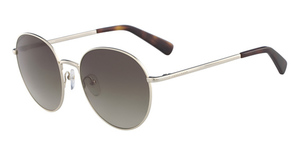 Longchamp LO101S Sunglasses