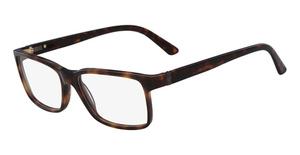 Skaga SKAGA 2700 KVIST Eyeglasses