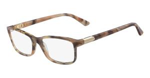 Skaga SK2729 GRO Eyeglasses