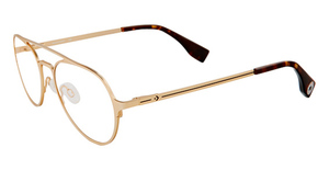 Converse Q112 Eyeglasses