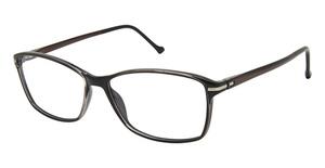 Stepper 10079 STS Eyeglasses