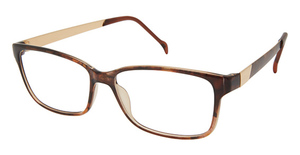 Stepper 30035 SI Eyeglasses