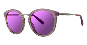 Vera Wang V469 Sunglasses