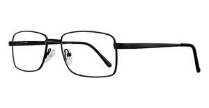Zimco CC 103 Eyeglasses
